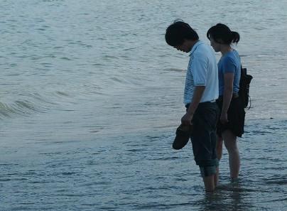 해변의연인
