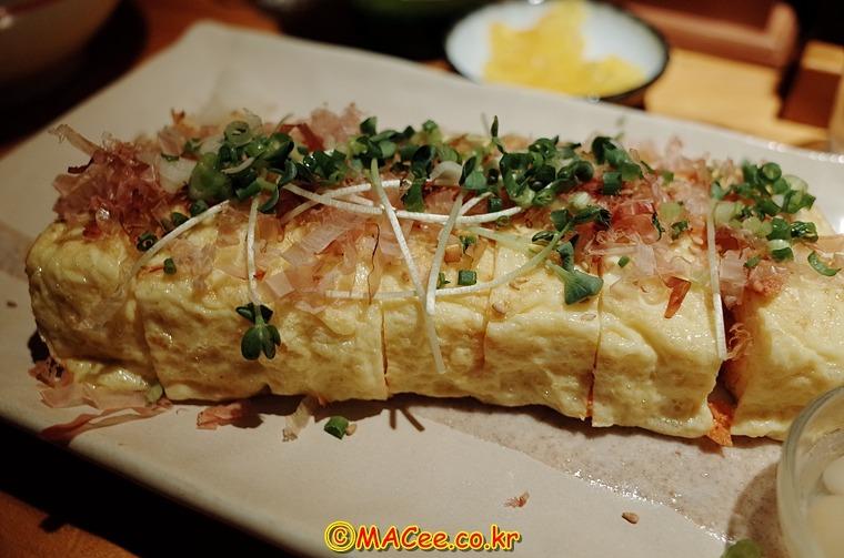 상수홍대맛집 김씨네 심야식당 29