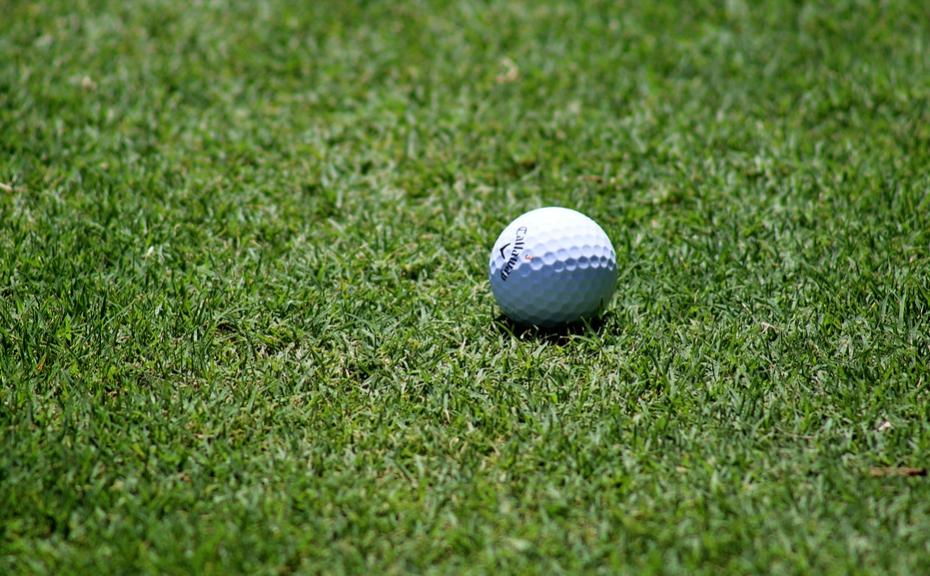 골프연습장업 금연구역 시행