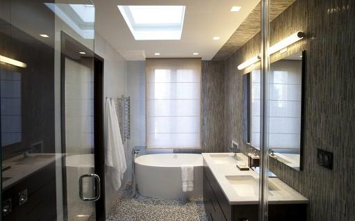 부자와 교육 :: 욕실인테리어리모델링, 욕실디자인, 욕실꾸미기 ...