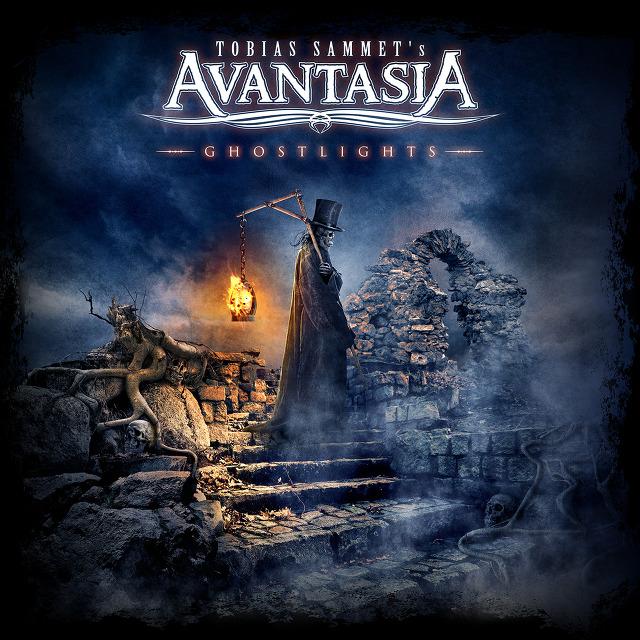 Avantasia, Beyond The 'Metal Opera' Far Away