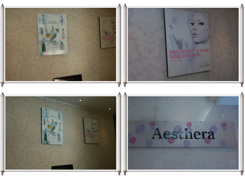건성피부관리, 피부관리, 건성관리, 건성관리방법, 건성관리법, 건성관리하기, 건성피부관리방법, 건성피부관리법, 건성피부관리하기, 피부관리법, 피부타입별피부관리, 피부타입에맞는피부관리