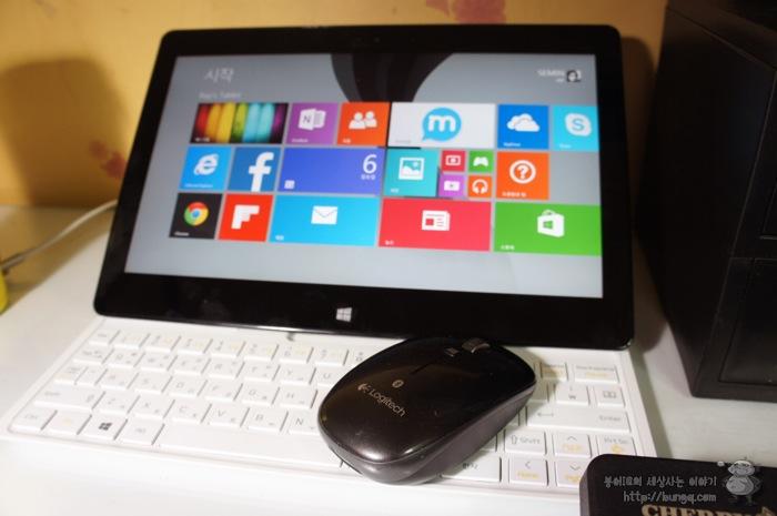 LG, 탭북2, 탭북2014, 블루투스,