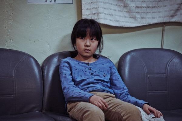 김환희를 통해 본 아역배우가 빛났던 역대 흥행영화 BEST5