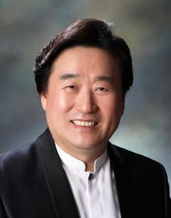 [인물]박영호, 계명대학교 성악과 합창단 지휘자(외래교수)