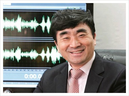 PD수첩 배명진 교수 의혹 논란 동영상, 소리박사 배명진 고향 나이 학력 약력 프로필 근황