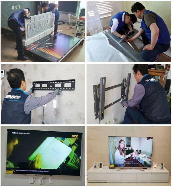 LG 65SJ8000, 65인치 tv 직구,해외직구 tv ,lg 65인치 ,65인치 tv 크기 ,65uj7700, lg 65, 65sj8000, 65sj8500, sj8000, SUHD TV ,lg 65인치 직구,65sj9500