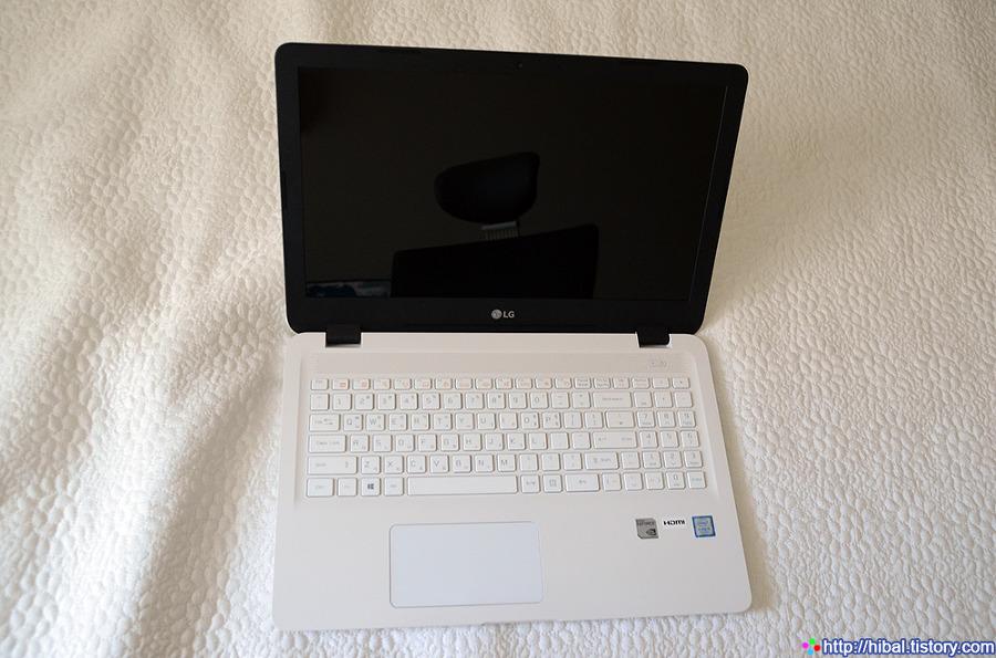 LG 노트북 15UD470-KAX50K 구입