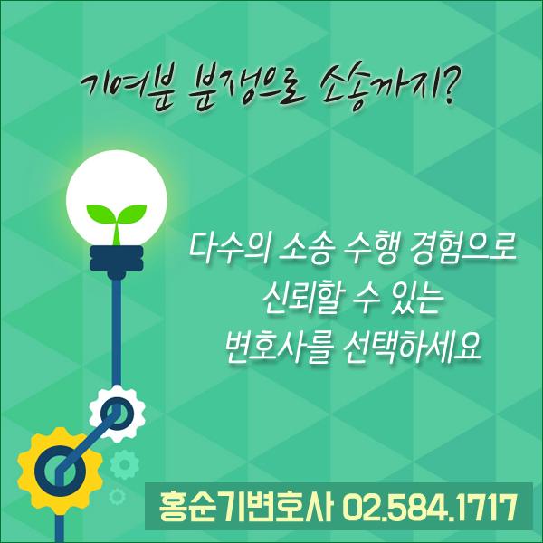 99332D3359CB15FD277B1E