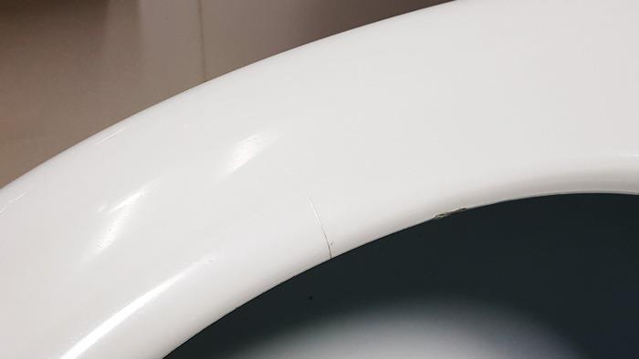 변기시트,변기열선,온열변기커버,온열좌변기,따뜻한 좌변기,비대대신,운상,ws-100,변기커버,온시트.효도선물
