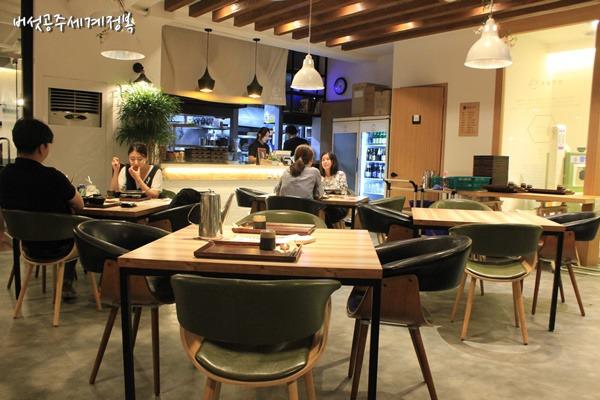 잠실역 맛집, 잠실 석촌호수 맛집, 송파 한식 덮밥 맛집, 잠실 한식 덮밥 맛집