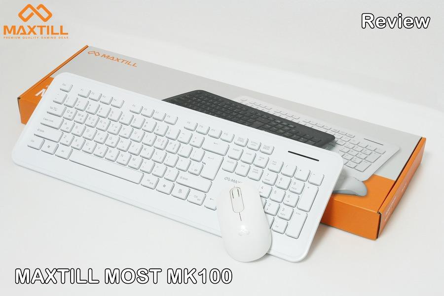 995C0B335A517D0E078F88