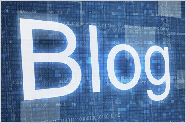 블로그가 저품질에 빠지게된 2가지 확실한 이유2