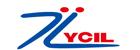 유성장애인자립생활센터_logo