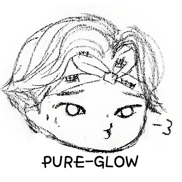 http://pure-glow.tistory.com/category