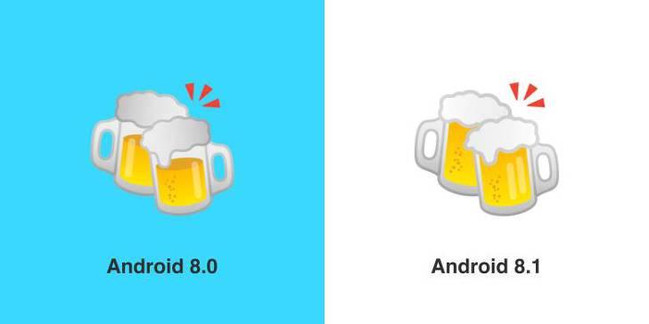 맥주 이모티콘