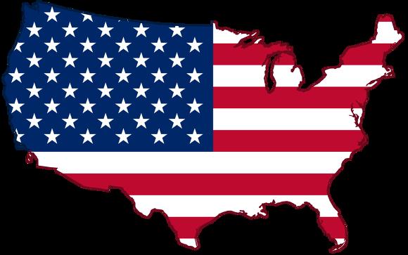 [2018년] 미국 경제 소식들 - 미·중 무역전쟁 결말, Fed 금리인상 가능성 낮은 편, 트럼프 감세정책, 연준 통화정책 다양한 변수