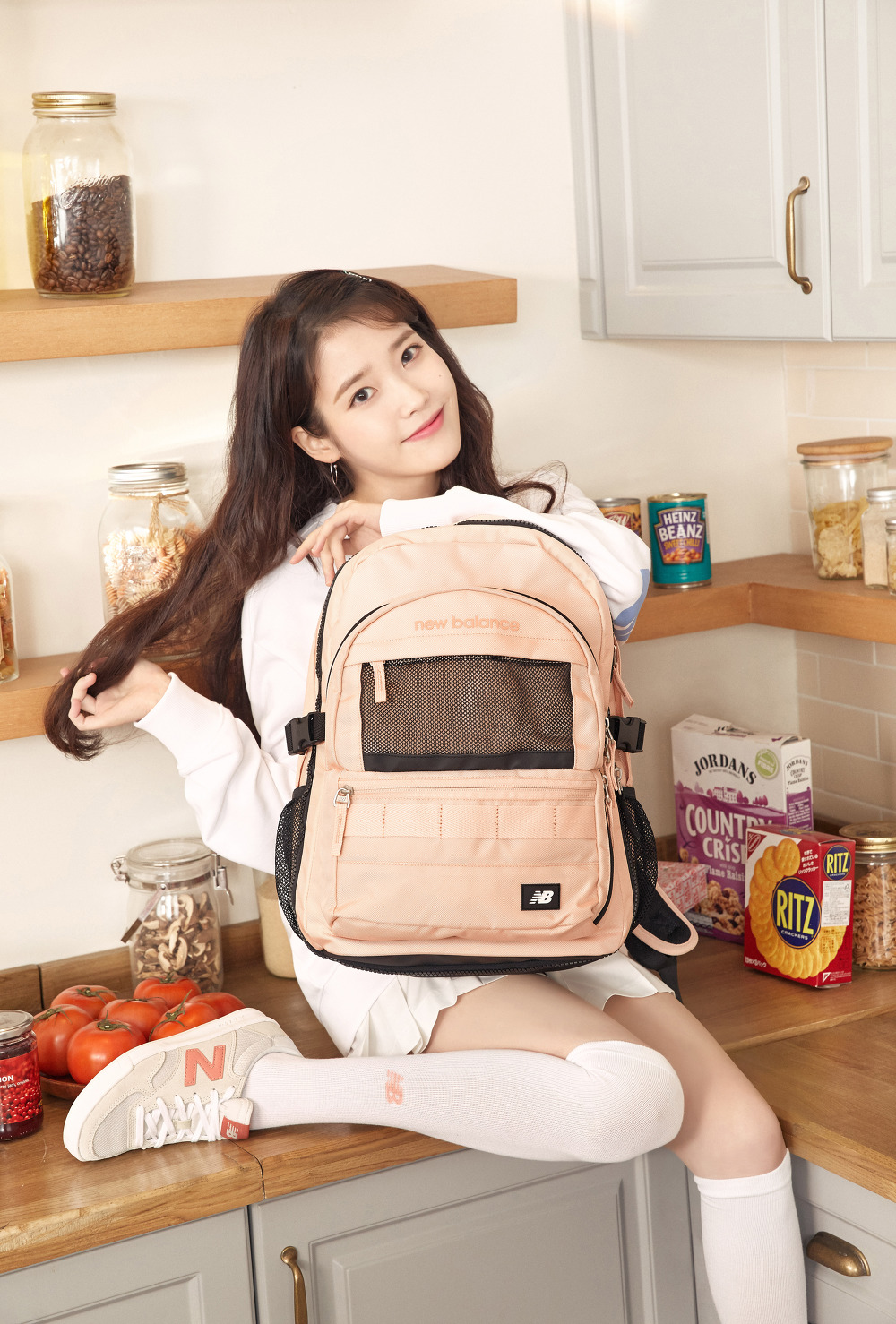 IU_NEW_BALANCE_2018,3D BACKPACK MINI,WRT300RP