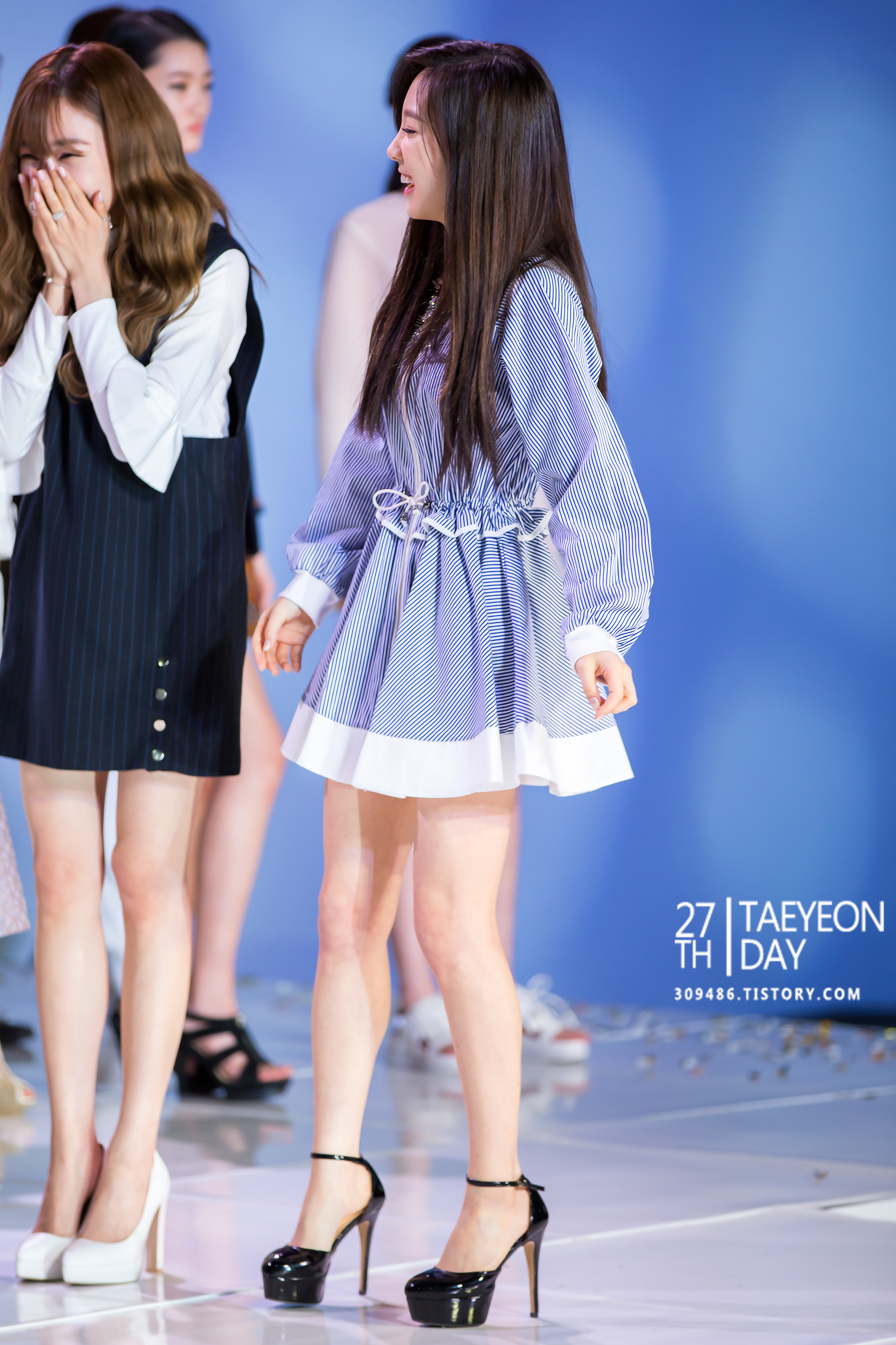 OFFICIAL Kim Taeyeon thread - Page 1153 - Individual